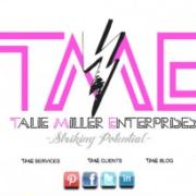 -Talie Miller